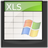 application-vnd_ms-excel