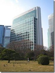 250px-Conrad_Tokyo