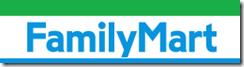 256px-FamilyMart_logo_svg