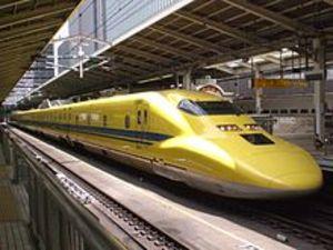 220px923_shinkansen_t5_20080728
