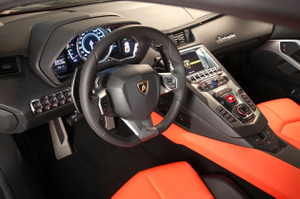 Lamborghiniaventador004