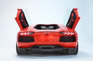 Lamborghiniaventador005