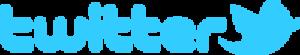 Full_logo_blue_2
