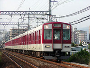 200pxkintetsu_series6620