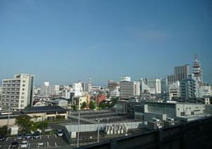 250pxkoriyama_city