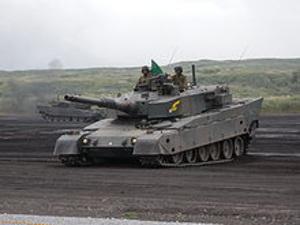 220pxjgsdf_type90_tank