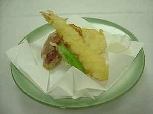 300pxkaiseki_tempura