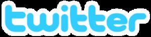 250pxtwitter_logo_svg