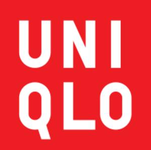 204pxuniqlo_logo_svg