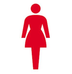 Woman_4