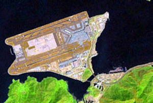 250pxhongkongairport