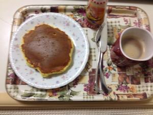 Photo_20120122_082453