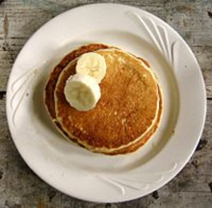 200pxbanana_on_pancake