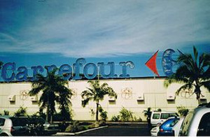280pxcarrefour_at_faa27a_french_pol
