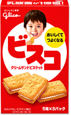 12pac_bisco