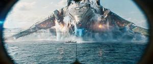 Battleship_sub_b_large