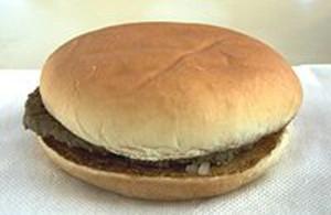 200pxmcdonald27s_hamburger_2007