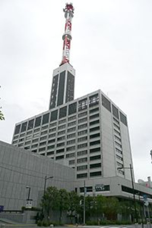 200pxtepco_head_office