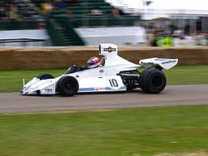 250pxbrabham_bt42_goodwood_2008
