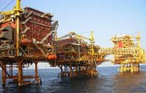 200pxongc_oil_platform