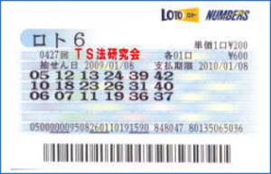 Kogaku134