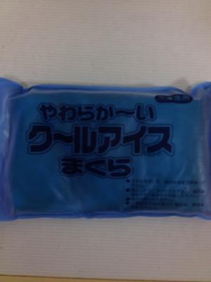Photo_20120808_215038