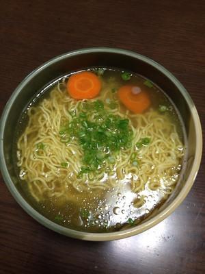 Photo_20120826_151248