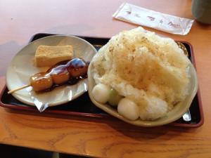 Photo_20120902_074251