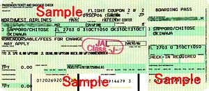 300pxnwa_airline_ticket_jl2703