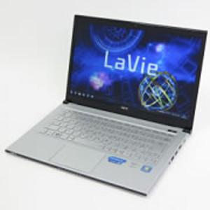 Laviezx180