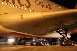 Emirates_a388_a6edc_tokyo_121021__2