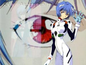 Eva3c