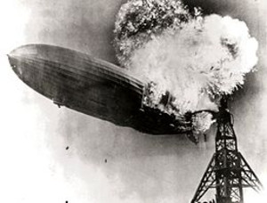 260pxhindenburg_burning