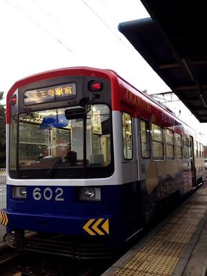 Photo_20121125_001724