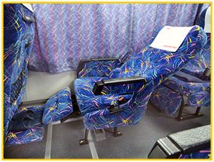 Seat3_photo3