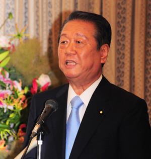 20120713_ozawa