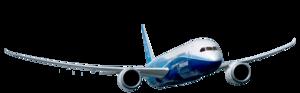 787_header