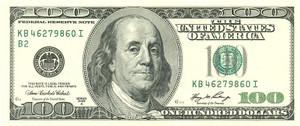Usdollar100front_2