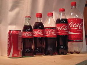 Coke_003