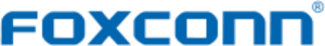200pxfoxconn_logo_svg