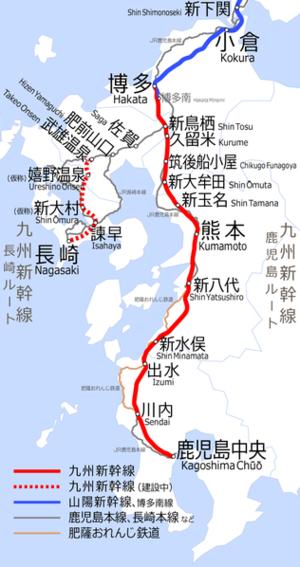 316pxkyushu_shinkansen_map_kagoshim