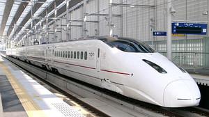 Kyusyushinkansen_type800_shinminama