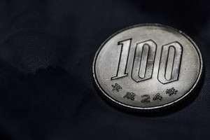 100_z