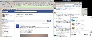 Desktop2_2