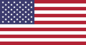Flag_of_the_united_statessvg