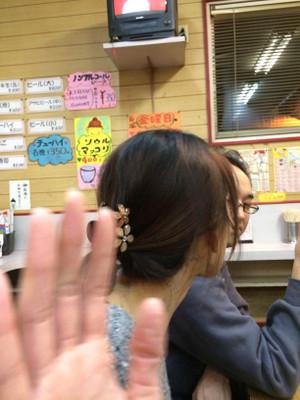 Photo5_3