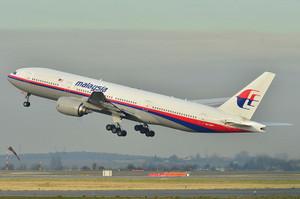 Boeing_777200er_malaysia_al_mas_9_2