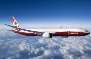 Boeing7779xboeinglr