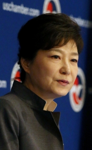 Park_geunhye_8724400493_cropped_3