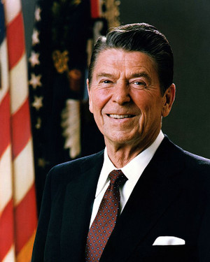 640pxofficial_portrait_of_president